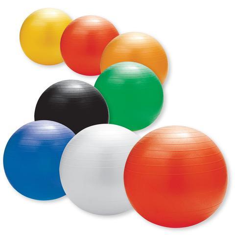 deebee_exercise_balls