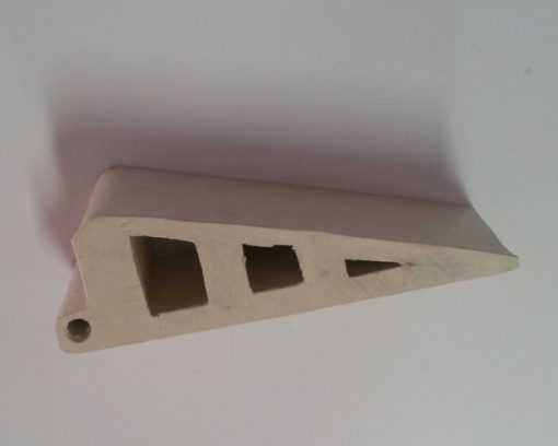 Standard Door Wedge
