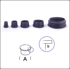 internal-threaded-round-closures