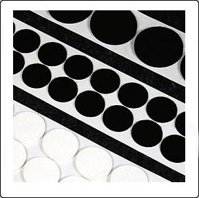 adhesive-felt-pads