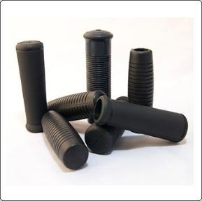 handle-grips-black