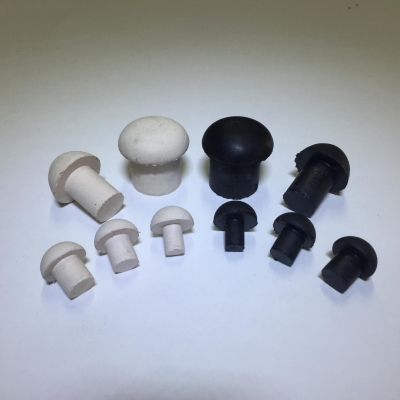 mushroom-buffers-black-white